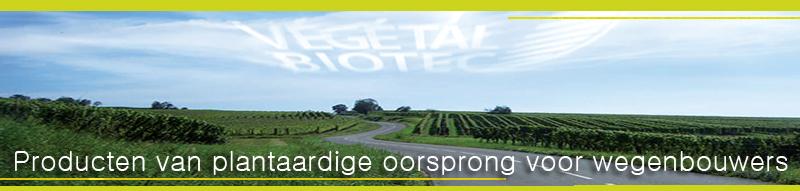 Debituminerende middelen, teerverwijderende middelen, antihechtingsmiddel voor asfalt, antikleefmiddel voor asfalt
